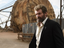 https://www.filmibeat.com/img/2017/03/logan-review-dyed-in-western-archetype-logan-marks-hugh-jackman-s-best-as-wolverine-02-1488447909.jpg