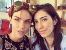 https://www.filmibeat.com/img/2017/03/ruby-rose-calls-her-girlfriend-jess-origliasso-an-amazing-person-10-1489131639.jpg
