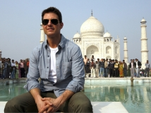 https://www.filmibeat.com/img/2017/03/tom-cruise-s-mission-impossible-6-to-be-filmed-in-india-30-1490872812.jpg