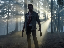 https://www.filmibeat.com/img/2017/03/why-the-concluding-last-minutes-of-logan-so-vital-explains-james-mangold-10-1489148631.jpg