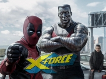 https://www.filmibeat.com/img/2017/03/x-force-to-replace-x-men-with-deadpool-in-lead-confirms-producer-simon-kinberg-10-1489127526.jpg
