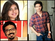 https://www.filmibeat.com/img/2017/04/alka-yagnik-amit-trivedi-disagree-with-armaan-malik-s-comment-on-singing-stars-29-1493455128.jpg