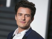 https://www.filmibeat.com/img/2017/04/breakups-don-t-have-to-be-about-hate-says-orlando-bloom-12-1491998302.jpg