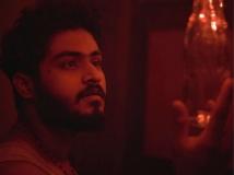 https://www.filmibeat.com/img/2017/04/gokul-suresh-joins-mammootty-movie-14-1492190824.jpg