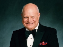 https://www.filmibeat.com/img/2017/04/hollywood-breaks-into-mourning-comedian-don-rickles-death-07-1491561052.jpg