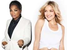 https://www.filmibeat.com/img/2017/04/kate-hudson-finds-oprah-winfrey-inspirational-in-terms-of-body-positivity-07-1491546468.jpg