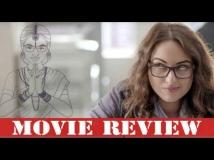https://www.filmibeat.com/img/2017/04/n1-21-1492764950.jpg