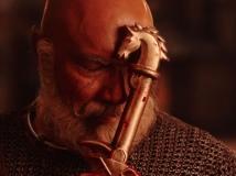 https://www.filmibeat.com/img/2017/04/sathyaraj-bahubali-2-ban-issue-21-1492767664.jpg