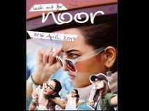 https://www.filmibeat.com/img/2017/04/sonakshisinha-noor-releasedate-22-1479817608-22-1492852132.jpg