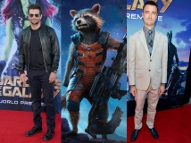 https://www.filmibeat.com/img/2017/04/why-bradley-cooper-and-sean-gunn-both-play-rocket-in-guardians-of-the-galaxy-04-1491288500.jpg