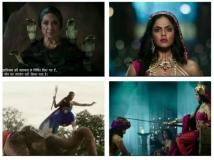 https://www.filmibeat.com/img/2017/05/aarambh-10-1494404692.jpg