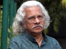 https://www.filmibeat.com/img/2017/05/adoor-gopalakrishnan-jc-daniel-award-24-1495600812.jpg