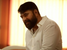 https://www.filmibeat.com/img/2017/05/mammootty-kozhi-thankachan-12-1494613599.jpg