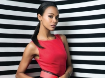 https://www.filmibeat.com/img/2017/05/sexism-is-much-stronger-and-aggressive-than-racism-says-zoe-saldana-05-1493985206.jpg