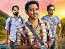 https://www.filmibeat.com/img/2017/06/avaruderaavukal-14-1497443823.jpg