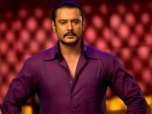 https://www.filmibeat.com/img/2017/06/kurukshetradarshan-coverimage-05-1496660836.jpg
