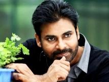 https://www.filmibeat.com/img/2017/06/pawan-kalyan-15-1497529824.jpg