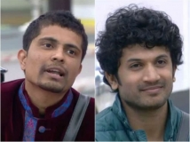 https://www.filmibeat.com/img/2017/07/bhuvan-1cumcover-25-1500987200.jpg