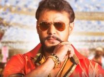 https://www.filmibeat.com/img/2017/07/kurukshetra-coverslide-02-1498980101.jpg