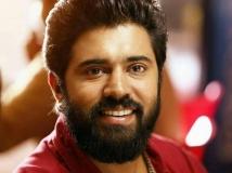 https://www.filmibeat.com/img/2017/07/nivin-pauly-nayantara-trisha-krishnan-amala-paul-24-1500918678.jpg