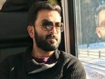 https://www.filmibeat.com/img/2017/07/prithviraj-24-1500902110.jpg