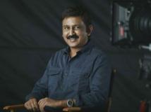 https://www.filmibeat.com/img/2017/07/ramesh-coverslide-20-1500532451.jpg