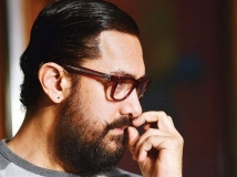 https://www.filmibeat.com/img/2017/08/aamir-khan-s-reply-on-tubelight-jab-harry-met-sejal-s-failure-at-the-box-office-21-1503319028.jpg