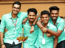 https://www.filmibeat.com/img/2017/08/chunkzz-review-04-1501789224.jpg