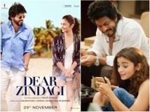 https://www.filmibeat.com/img/2017/08/dearzindagi-17-1502954859.jpg
