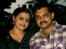 https://www.filmibeat.com/img/2017/08/music-director-bijibal-s-wife-shanthi-passes-away-30-1504092924.jpg