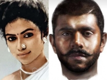 https://www.filmibeat.com/img/2017/08/nivin-pauly-kayamkulam-kochunni-star-cast-revealed-16-1502857392.jpg