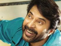 https://www.filmibeat.com/img/2017/08/pullikkaran-staraa-trailer-30-1504117547.jpg