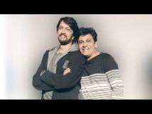 https://www.filmibeat.com/img/2017/08/sudeep5-10-1502356224.jpg