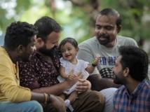 https://www.filmibeat.com/img/2017/08/varnyathil-aashanka-box-office-10-days-16-1502896364.jpg