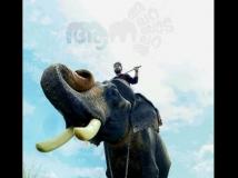https://www.filmibeat.com/img/2017/09/aana-alaralodalaral-motion-poster-27-1506452401.jpg