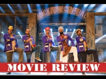 https://www.filmibeat.com/img/2017/09/dpp-15-1505424775.jpg