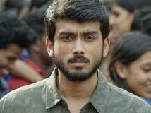 https://www.filmibeat.com/img/2017/09/kalidas-jayaram-poomaram-release-04-1504508844.jpg