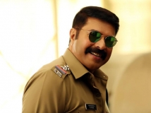 https://www.filmibeat.com/img/2017/09/mammootty-cop-once-again-11-1505104329.jpg