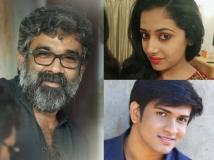 https://www.filmibeat.com/img/2017/09/ranjith-anu-sithara-niranj-bilathikkadha-20-1505909402.jpg
