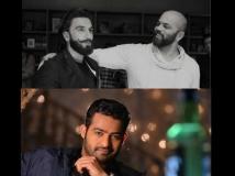 https://www.filmibeat.com/img/2017/09/ranveer-rohit-07-1504757813.jpg