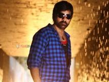 https://www.filmibeat.com/img/2017/09/raviteja-26-1506423057.jpg