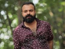 https://www.filmibeat.com/img/2017/09/varnyathil-aashanka-box-office-40-days-14-1505391530.jpg