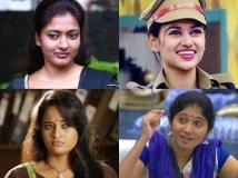 https://www.filmibeat.com/img/2017/10/julie-gayathri-suja-oviya-bigg-boss-10-1507635853.jpg