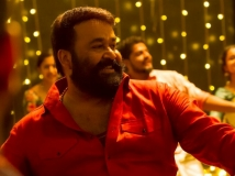 https://www.filmibeat.com/img/2017/10/mohanlal-ajoy-varma-project-update-odiyan-shoot-break-19-1508387615.jpg