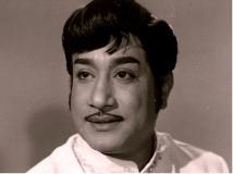 https://www.filmibeat.com/img/2017/10/sivaji-memorial-inaguration-04-1507120642.jpg