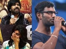 https://www.filmibeat.com/img/2017/10/vishal-t-rajendar-dhansika-04-1507101942.jpg