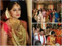 https://www.filmibeat.com/img/2017/11/jyothikrishnawedding-20-1511160730.jpg