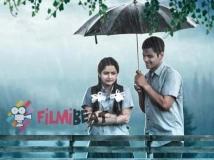 https://www.filmibeat.com/img/2018/01/4coverraju-kannada-medium-1516359140.jpg