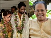 https://www.filmibeat.com/img/2018/01/bhavananaveenwedding5-1516812731.jpg