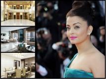 https://www.filmibeat.com/img/2018/01/is-aishwarya-rai-bachchan-moving-out-of-jalsa-inside-pics-of-21-crore-mumbai-apartment-go-viral-06-1515187952.jpg